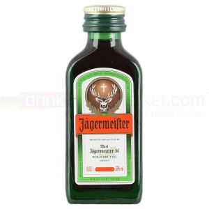 jagermeister-liqueur-miniature-2cl-35-abv_1