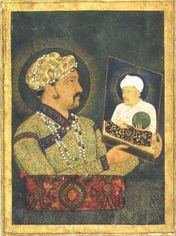 Jahangir