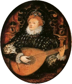 Nicholas_Hilliard_Elizabeth_I_Playing_the_Lute_c._1580