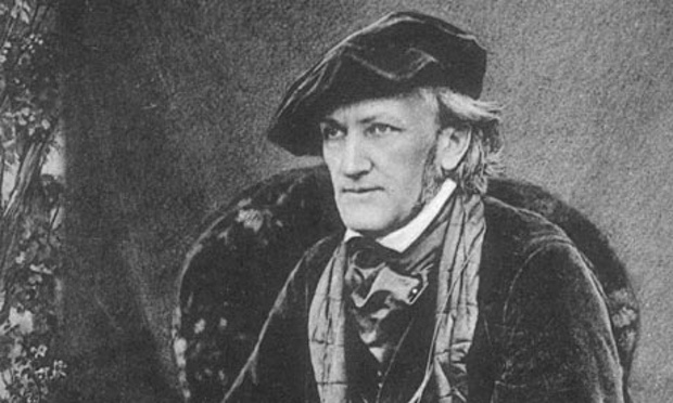 Richard-Wagner-001
