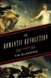 romantic-revolution-history-tim-blanning-hardcover-cover-art